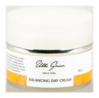 Balancing_Day_Cream